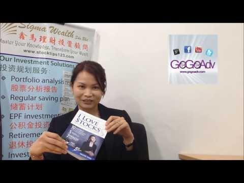 malaysia online marketing. advertising online review - GoGoAdv.com
