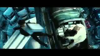 Ghost Protocol Trailer