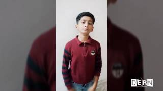 Download 10 years old kid singing Bulleya Amazing Voice 3Gp Mp4