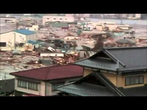 Jaga Ji Laganay Ki Dunya Nahi Hai - YouTube.FLV