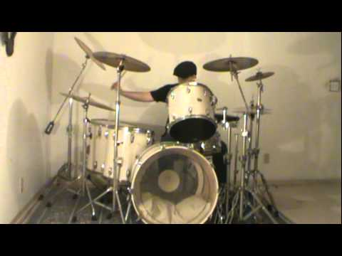 Bill Emerson Latin Rock Drum Solo (1).mpg