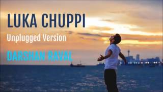 download lagu Lukka Chuppi Official Version  Darshan Raval  Lata gratis