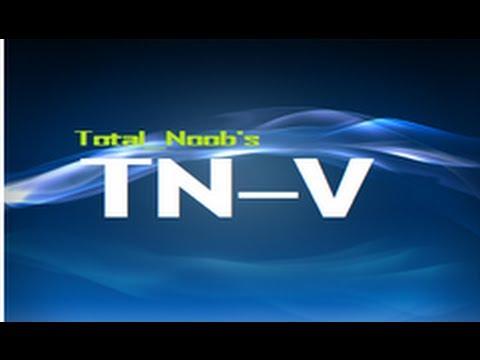 TN-V10 - кастомная прошивка для эмулятора PSP на PS Vita от Total_Noob. За