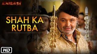 download lagu Shah Ka Rutba -  Song - Agneepath gratis
