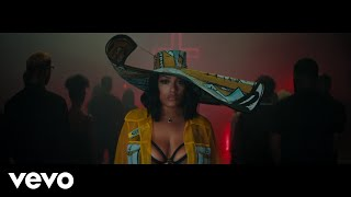Clip Lil Bitch - Stefflon Don