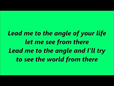 Core-The Angle lyrics