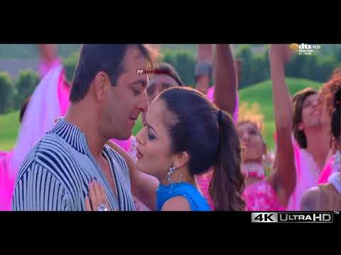 Main Jogiya Jogiya Full Video Song [4K Ultra HD 2160p �p]