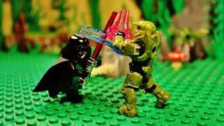 download lagu Lego Halo Vs Star Wars 15 gratis