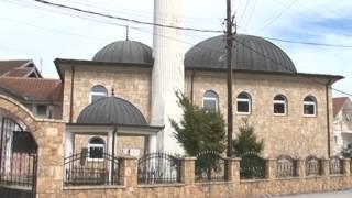 Reportazh nga fshati Kalishtë - Strugë  (www.Drini.mk)