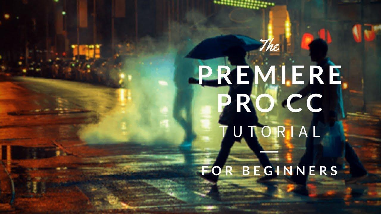 Adobe cc tutorials cinema 4d - 51824