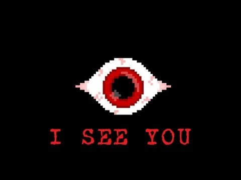 Minx Plays | I See You