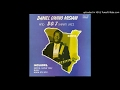 Daniel Owino Misiani & Shirati Jazz: Kenya (1988)