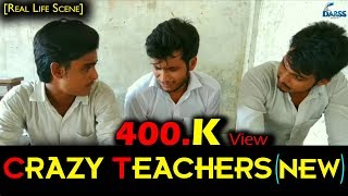 download lagu Crazy Teachers New Real Life Scene  Angry Teacher gratis