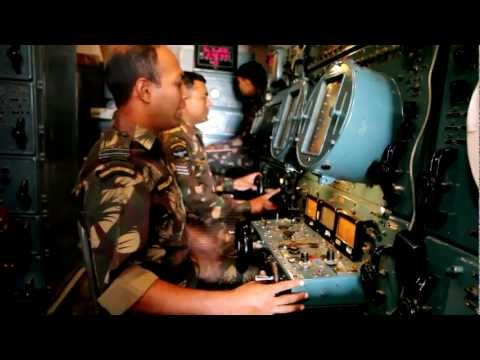 Indian Air Force ( Iaf ) - भारतीय वायु सेना video