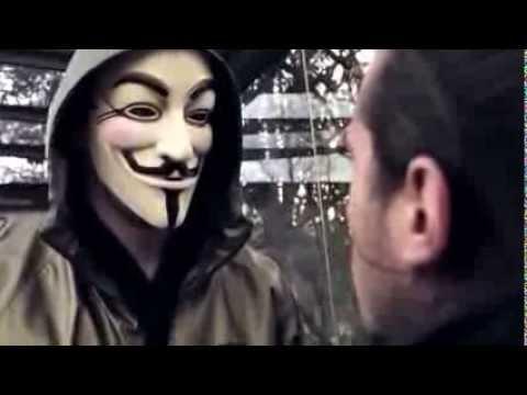 Nicky Romero ~ Toulouse  music  HD