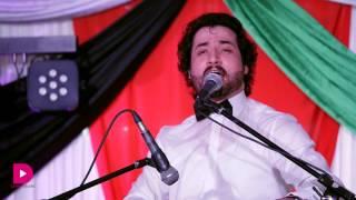 Afghan new song 2017 Delagha Surood LiveKhoda Hast o Khoda Hast