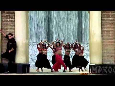 X-n Bd.net - Dil Bar Dil Bar video