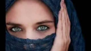 Piosenka Arabska