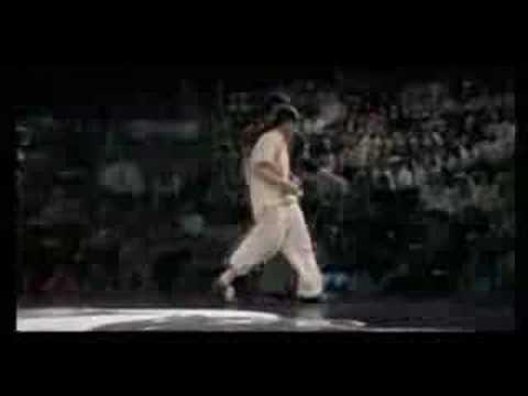 Lilou vs. Hong 10 - Red Bull Bc One 2005 - Ver Furacão 2000