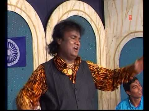 TULA BHIMANA BANAVALA WAGH Marathi Bheeembuddh Geet Full Video...