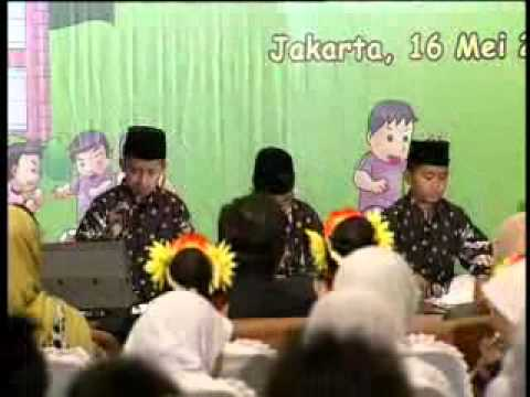 Ceng Zamzam (mtq Han 2012).mp4 video