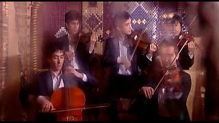 Ozodbek Nazarbekov - Majnuntol