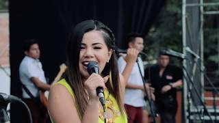 CON LA MISMA MONEDA Puro Sentimiento 2019 Mackley Producciones