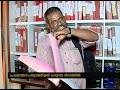 Kerala's Second Braille library opened at Malappuram