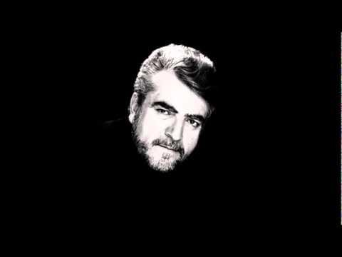 Juan PONS. Cortigiani vil razza dannata. Rigoletto. Live Firenze 1989.