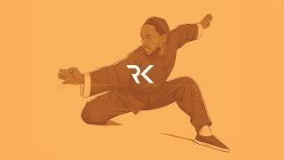 """FREE Kendrick Lamar Type Beat x Schoolboy Q Type Beat - """"Temple"""" (Prod. Rob Kelly)"""