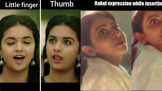 #Telugu Funny memes || #Adult comedy and #Actress Memes || Only Legends understand this funny