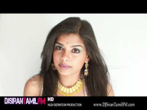 DJSiran Tamil FM  DJSiran.FM Radio