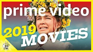 New Release Movies on PRIME VIDEO, Best 2019 Movies Included w/ Amazon Prime | Flick Connection
