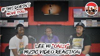 Download lagu Lee Hi