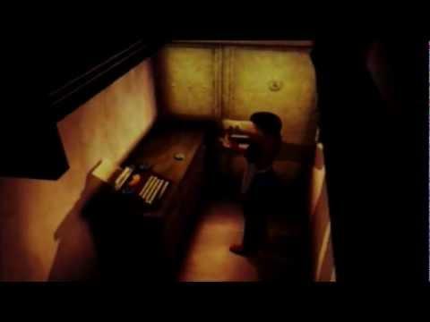 Megagames em Resident Code Verônica X - liberei o vídeo sem querer
