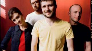 Straylight Run - Waiting For You (Your Name Here) (live)