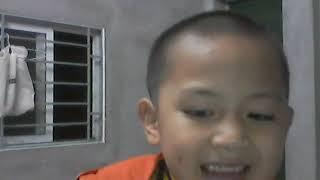 Thuong Qua Viet Nam Oi Dang THuy