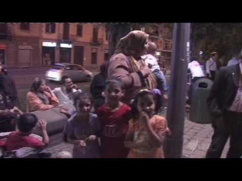 The Italian Solution - Italy