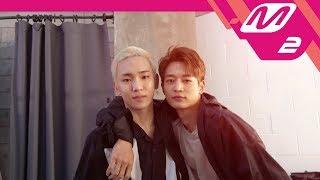[SHINee's BACK] Teaser