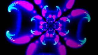 Watch Ben Lee Light video