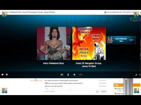 sohag ki chudai free mp4 free hindi sexy chut ki