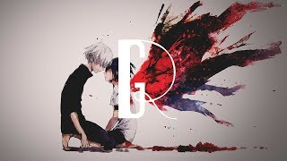 Unravel - A Tokyo Ghoul Orchestration