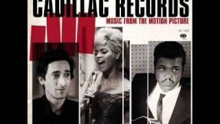 Cadillac Records Soundtrack Smokestack Lightnin