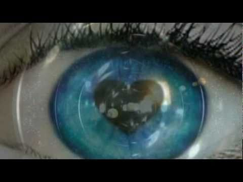 Moody Blues: The Story In Your Eyes