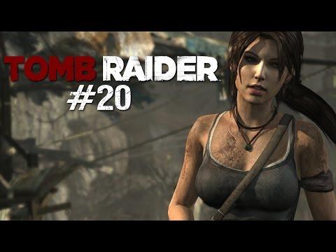Let's Play Tomb Raider #20 - Schwerer Verlust