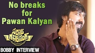 no-breaks-for-pawan-kalyan-or-for-his-crew-director-bobby-on-project-speed-sardargabbarsingh