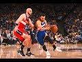 Top 10 Ball Fakes: 2017 NBA Season