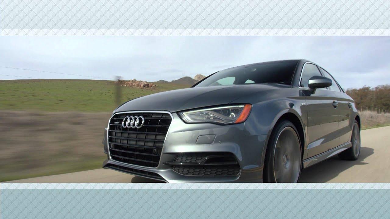 Tom Wood Audi November Deals Youtube