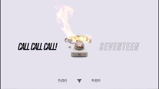 Download Lagu [MV]SEVENTEEN - CALL CALL CALL! MV Gratis STAFABAND