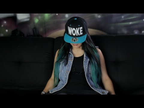 Snow Tha Product - Neva Gave A Fuck Freestyle